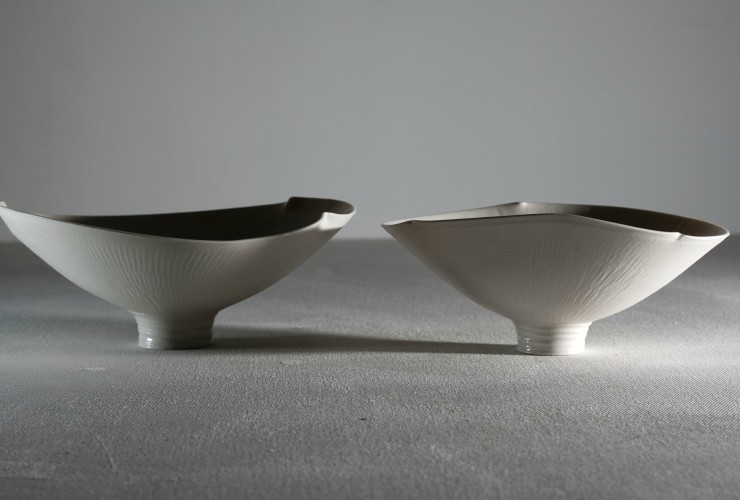 陶瓷.家 (二)