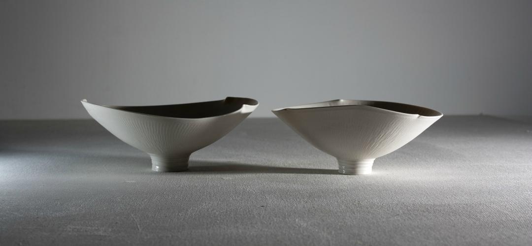 Ceramics & Home (1)