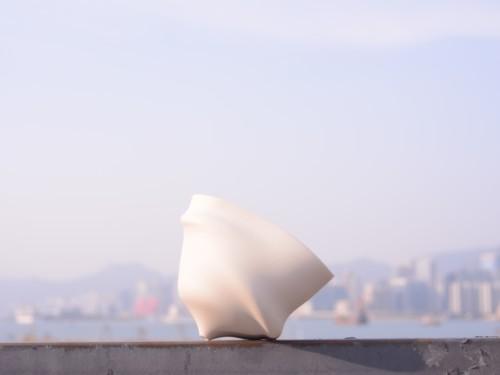 4.ceramics_lawchunho.JPG 的副本-min