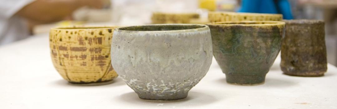 Ceramics Throwing 1080 x 350