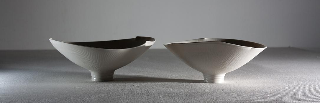 Ceramics _ Home 1085X350
