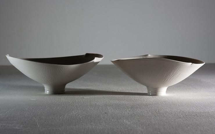Ceramics & Home