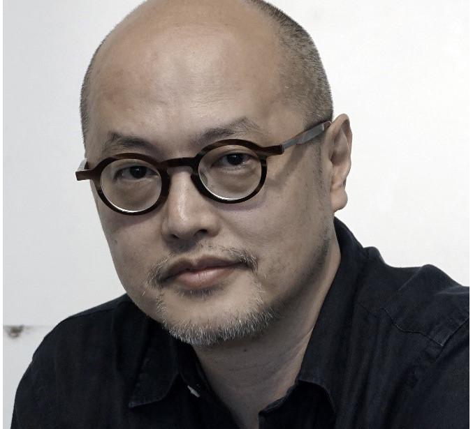 陳育強教授