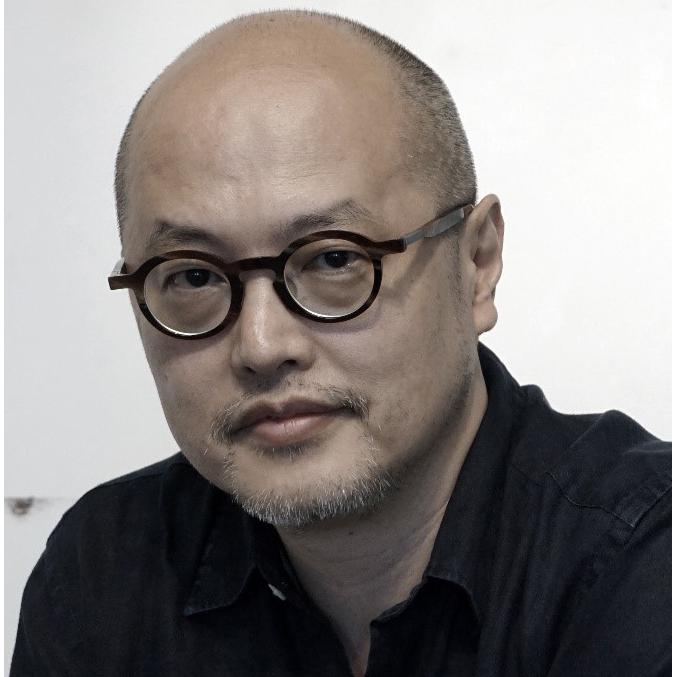 CHAN YUK KEUNG KURT