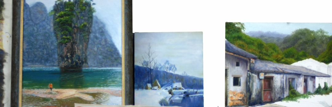Painting(1) (1080x350)