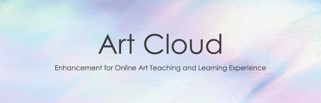 artcloud-web1