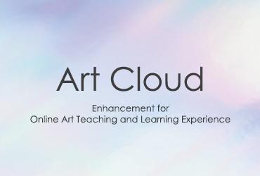 artcloud-web2
