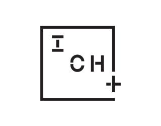 ich-logo-newweb